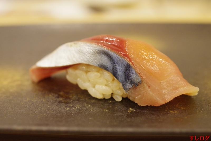 f:id:edomae-sushi:20170218092012j:plain