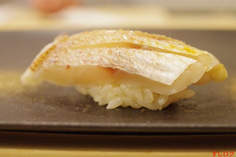 f:id:edomae-sushi:20170218092013j:plain