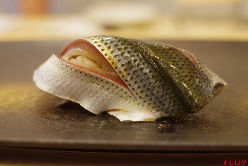 f:id:edomae-sushi:20170218092014j:plain