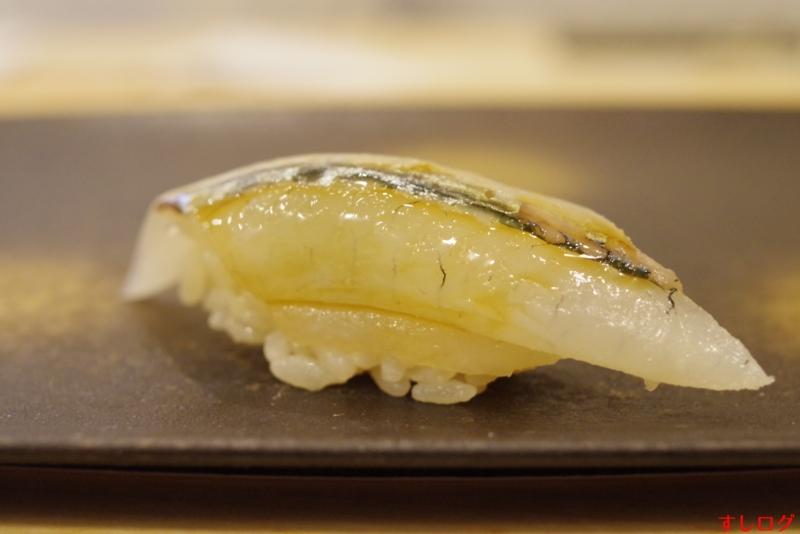 f:id:edomae-sushi:20170218092015j:plain