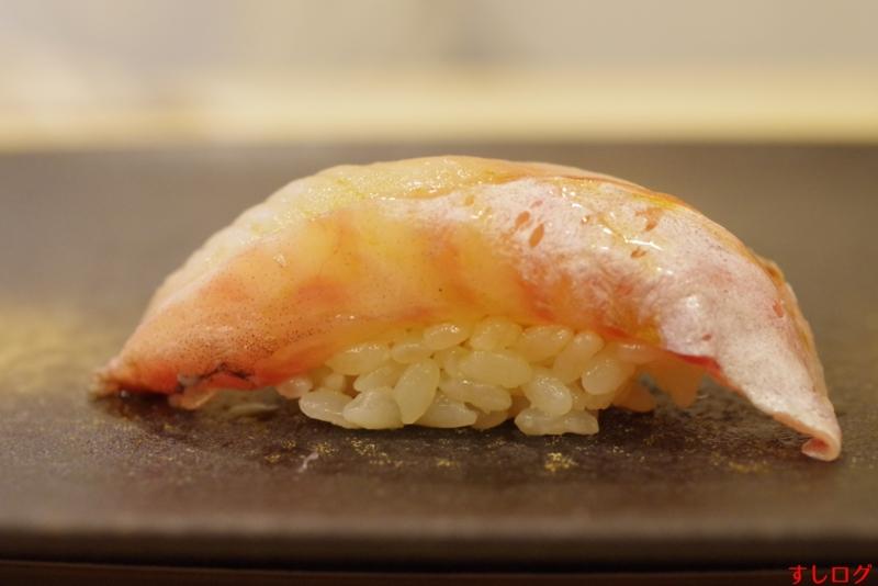 f:id:edomae-sushi:20170218092017j:plain