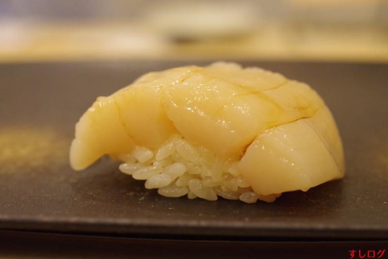 f:id:edomae-sushi:20170218092018j:plain