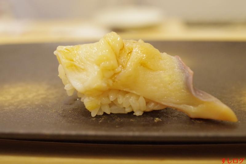 f:id:edomae-sushi:20170218092019j:plain
