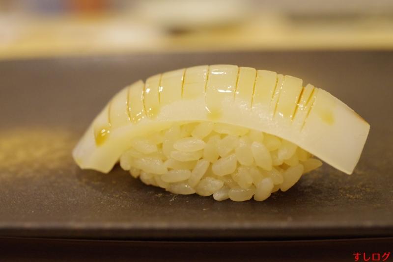f:id:edomae-sushi:20170218092020j:plain