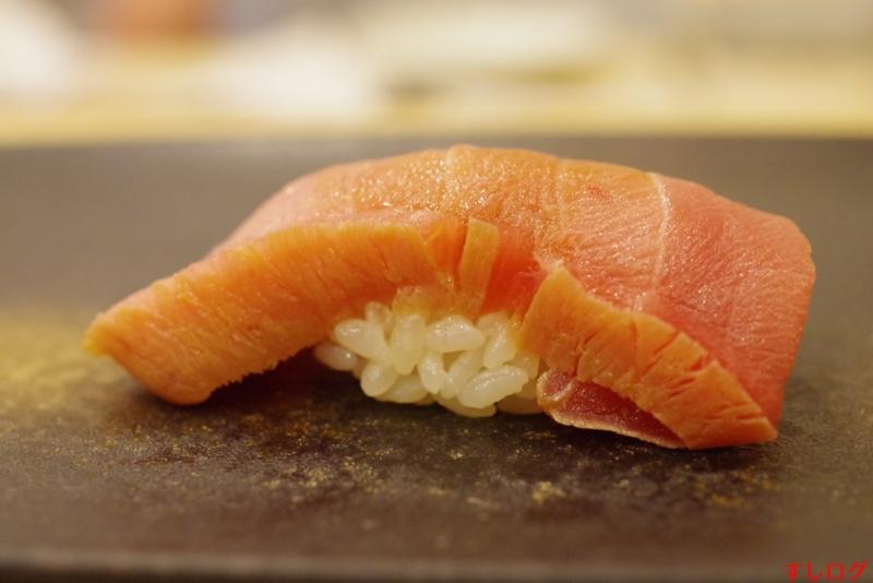 f:id:edomae-sushi:20170218092021j:plain