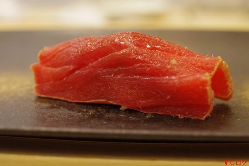 f:id:edomae-sushi:20170218092022j:plain