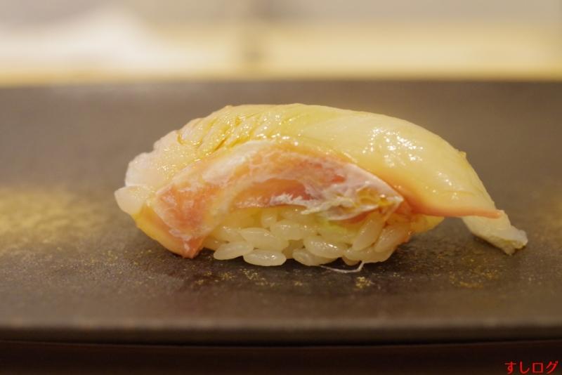 f:id:edomae-sushi:20170218092023j:plain