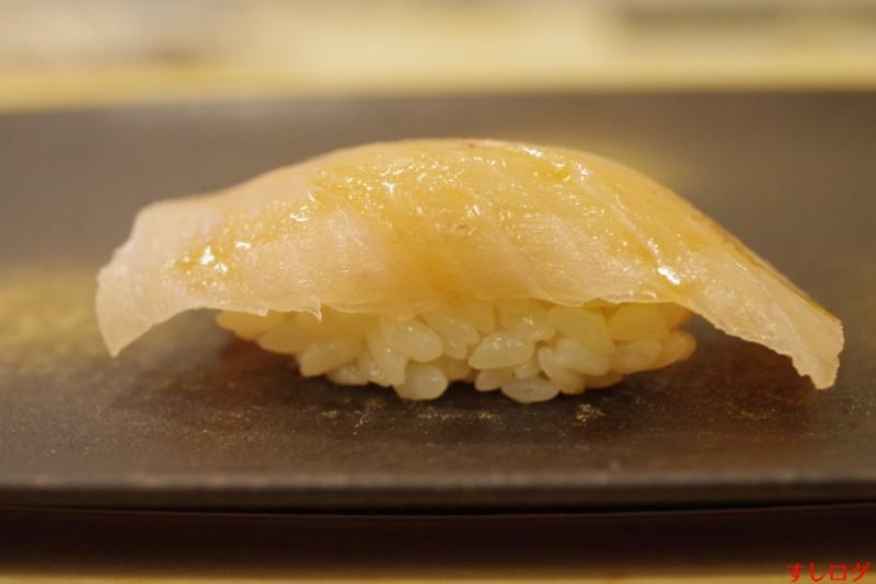f:id:edomae-sushi:20170218092024j:plain