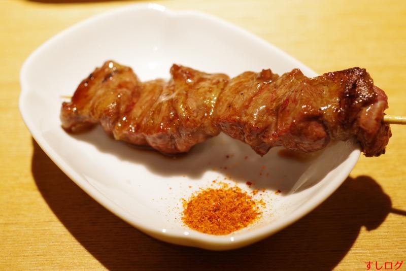 f:id:edomae-sushi:20170225195719j:plain