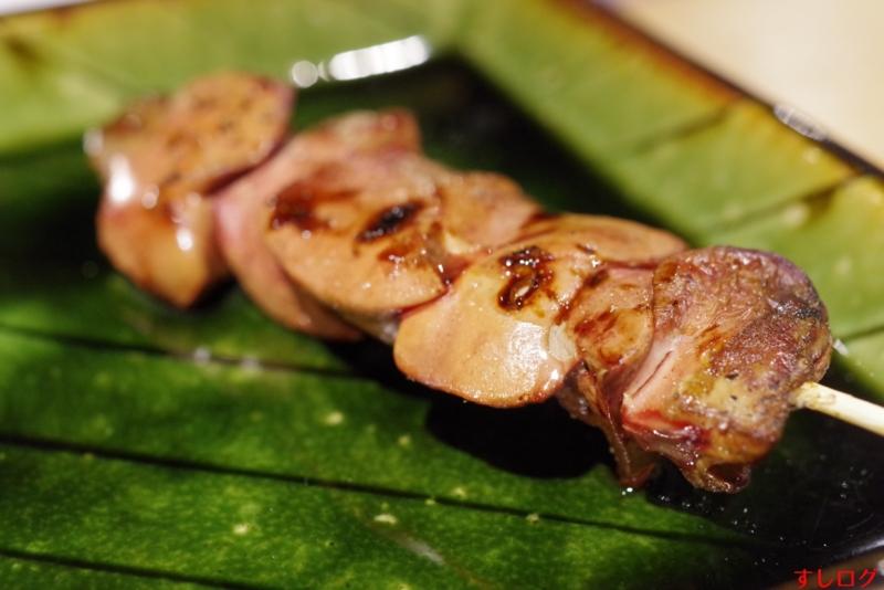 f:id:edomae-sushi:20170225195726j:plain