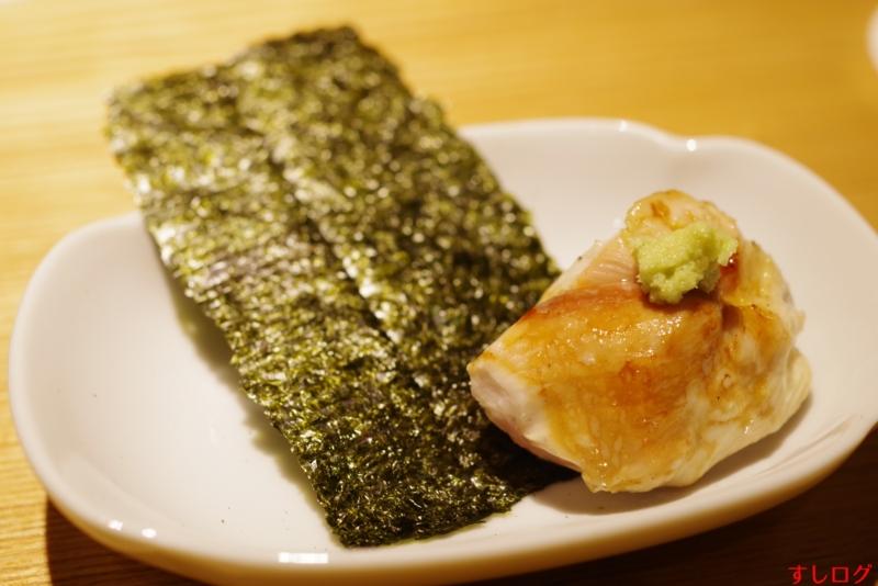 f:id:edomae-sushi:20170225195728j:plain