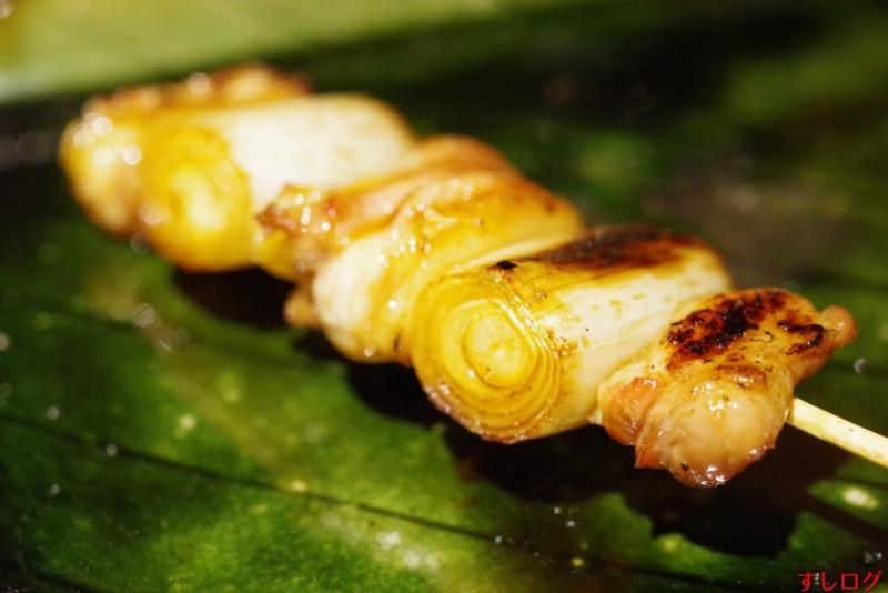 f:id:edomae-sushi:20170225195736j:plain