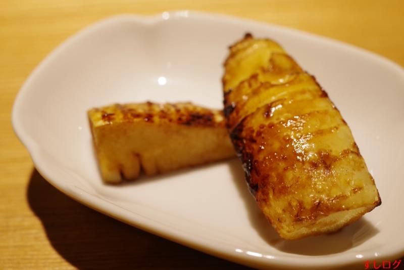 f:id:edomae-sushi:20170225195738j:plain
