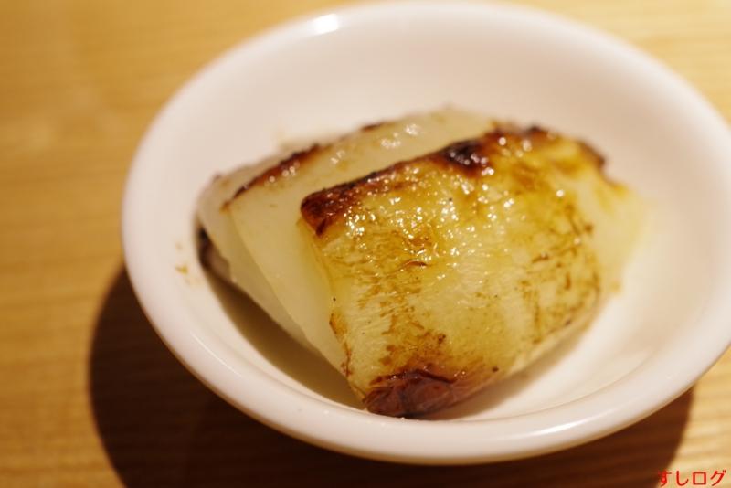 f:id:edomae-sushi:20170225195742j:plain