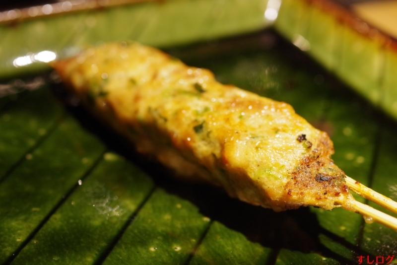 f:id:edomae-sushi:20170225195743j:plain