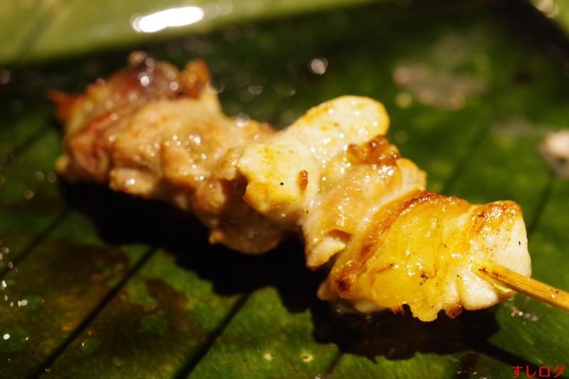 f:id:edomae-sushi:20170225195744j:plain