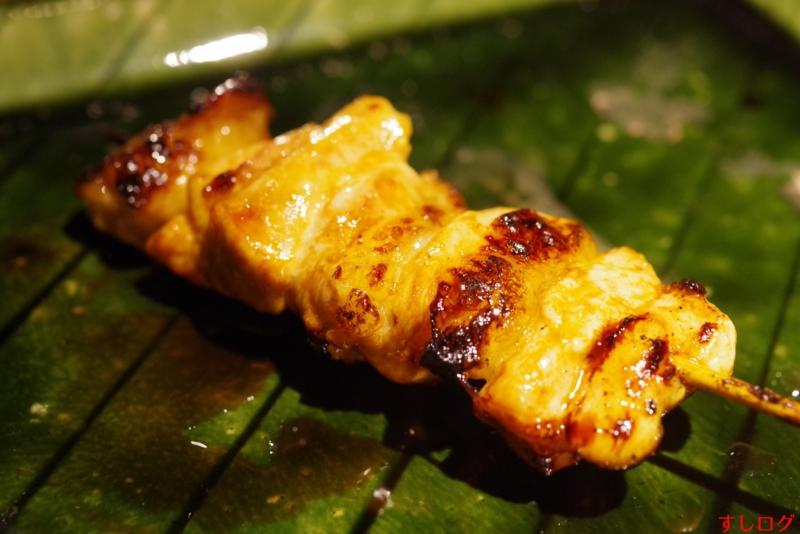 f:id:edomae-sushi:20170225195745j:plain