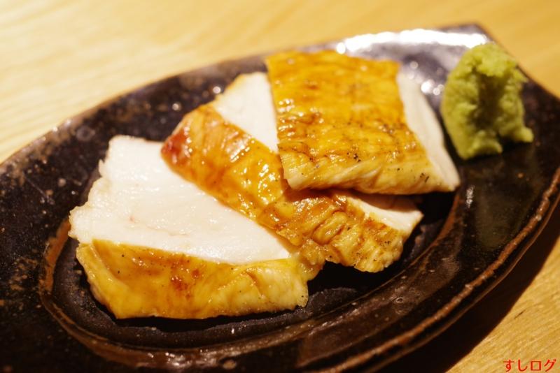 f:id:edomae-sushi:20170225195751j:plain