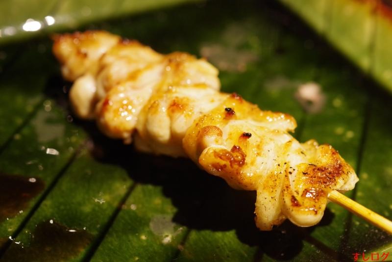 f:id:edomae-sushi:20170225195756j:plain