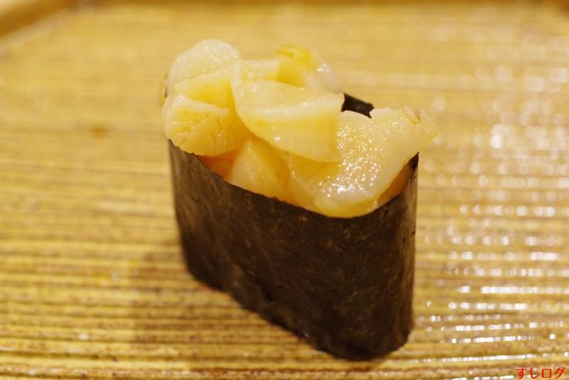 f:id:edomae-sushi:20170226165519j:plain