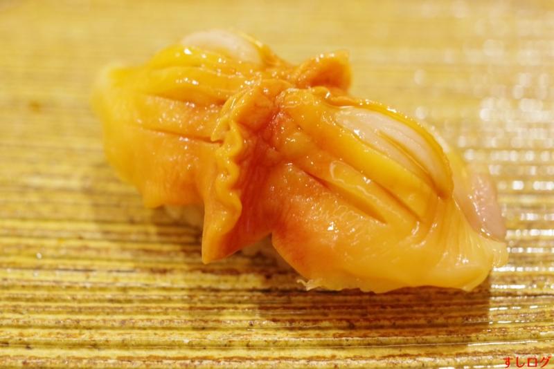 f:id:edomae-sushi:20170226165522j:plain