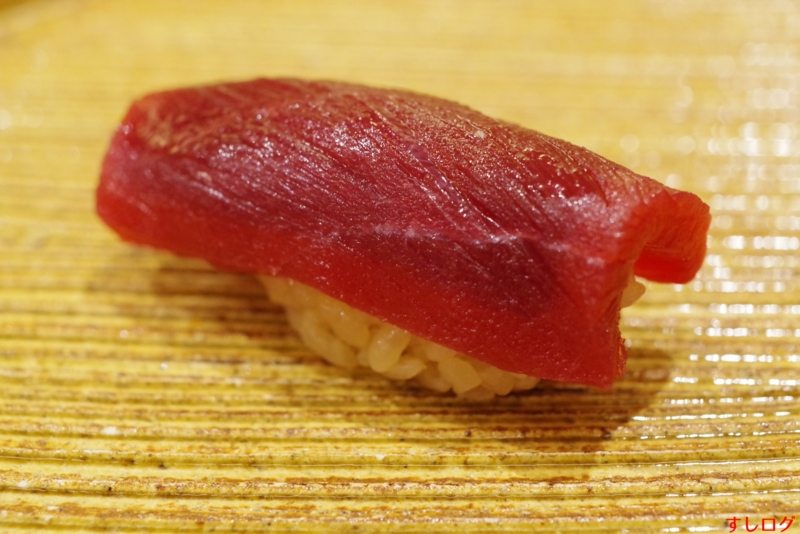 f:id:edomae-sushi:20170226165524j:plain