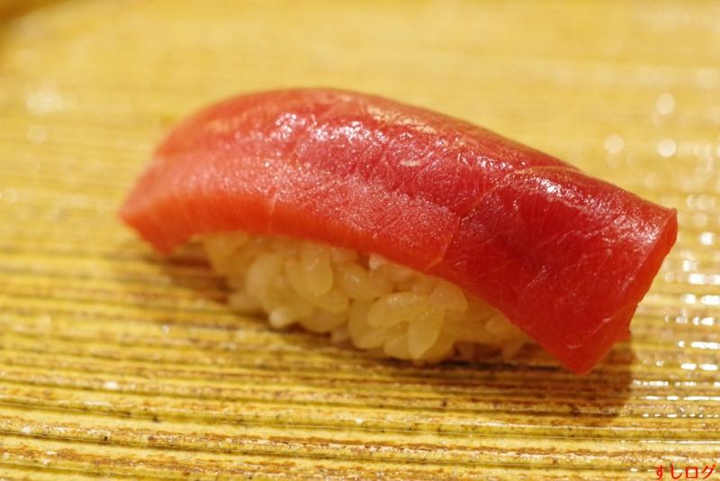 f:id:edomae-sushi:20170226165525j:plain