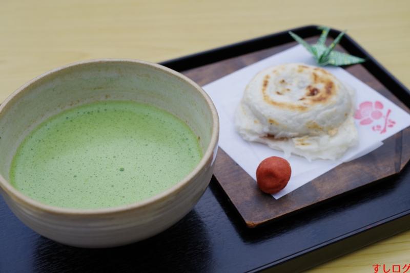 f:id:edomae-sushi:20170305094439j:plain