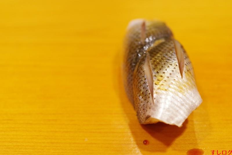 f:id:edomae-sushi:20170307222021j:plain