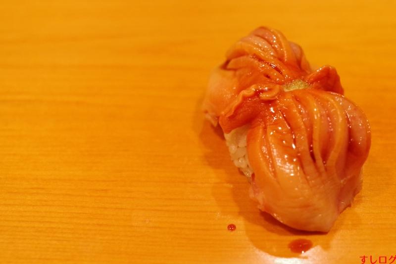 f:id:edomae-sushi:20170307222025j:plain