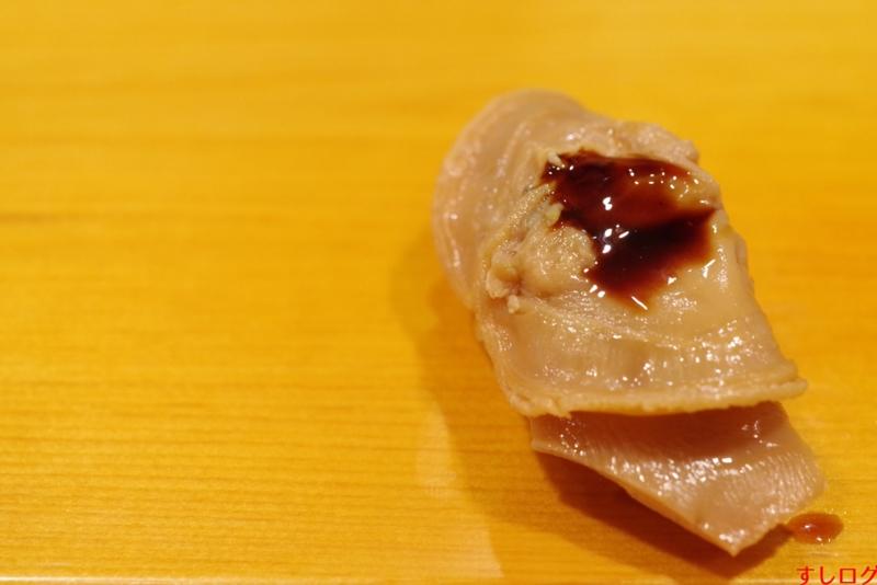 f:id:edomae-sushi:20170307222026j:plain