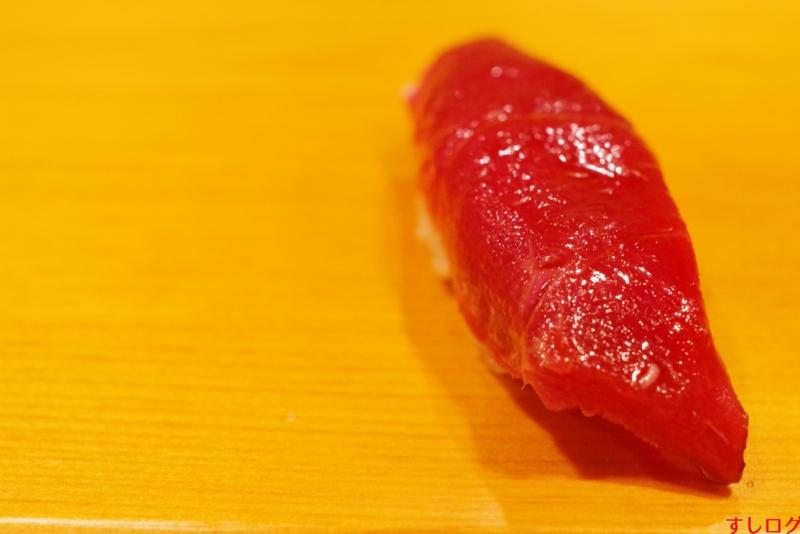 f:id:edomae-sushi:20170307222028j:plain