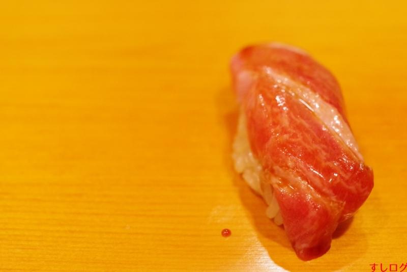 f:id:edomae-sushi:20170307222029j:plain
