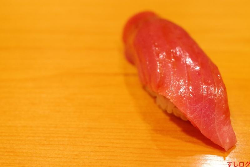 f:id:edomae-sushi:20170307222030j:plain