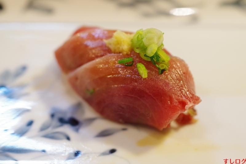 f:id:edomae-sushi:20170309185121j:plain
