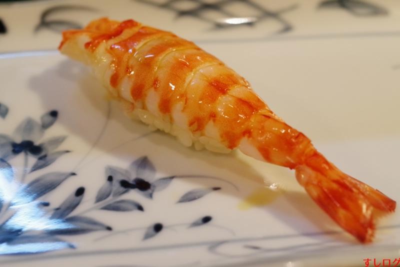 f:id:edomae-sushi:20170309185126j:plain