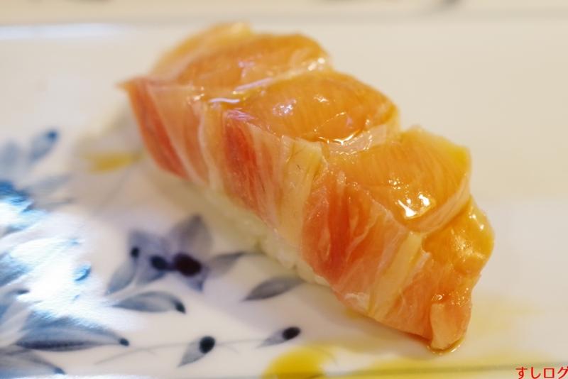 f:id:edomae-sushi:20170309185129j:plain