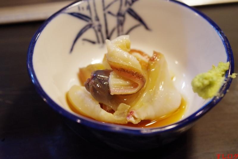 f:id:edomae-sushi:20170309185130j:plain