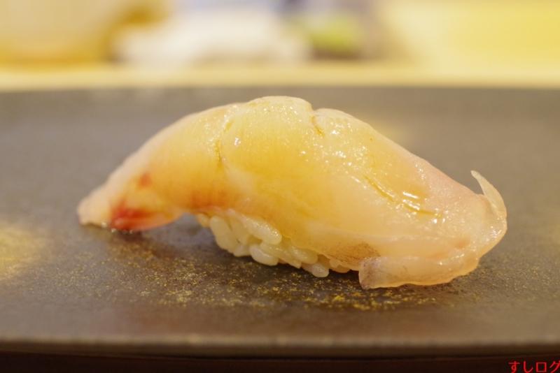 f:id:edomae-sushi:20170313211248j:plain