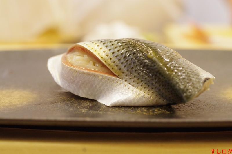 f:id:edomae-sushi:20170313211251j:plain