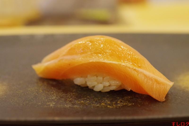 f:id:edomae-sushi:20170313211252j:plain