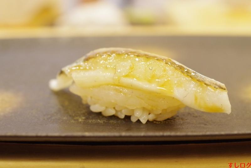 f:id:edomae-sushi:20170313211253j:plain