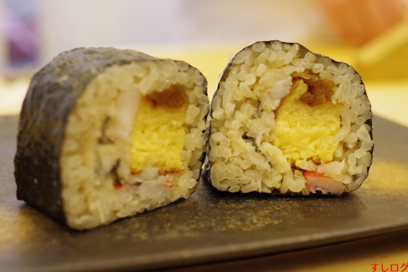 f:id:edomae-sushi:20170313211254j:plain