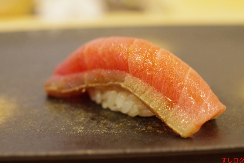 f:id:edomae-sushi:20170313211259j:plain