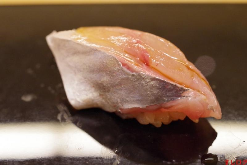 f:id:edomae-sushi:20170318155308j:plain