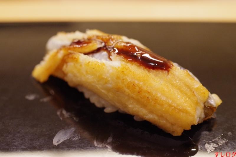 f:id:edomae-sushi:20170318155312j:plain