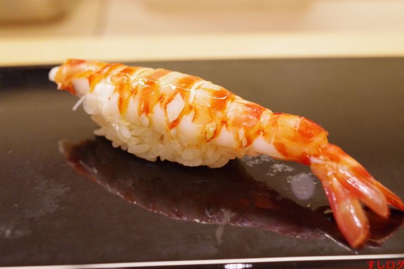 f:id:edomae-sushi:20170318155313j:plain