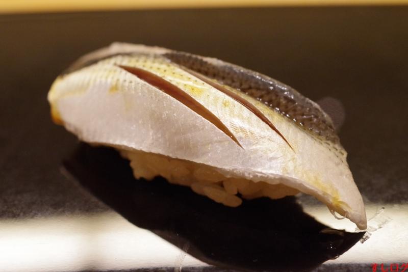 f:id:edomae-sushi:20170318155314j:plain