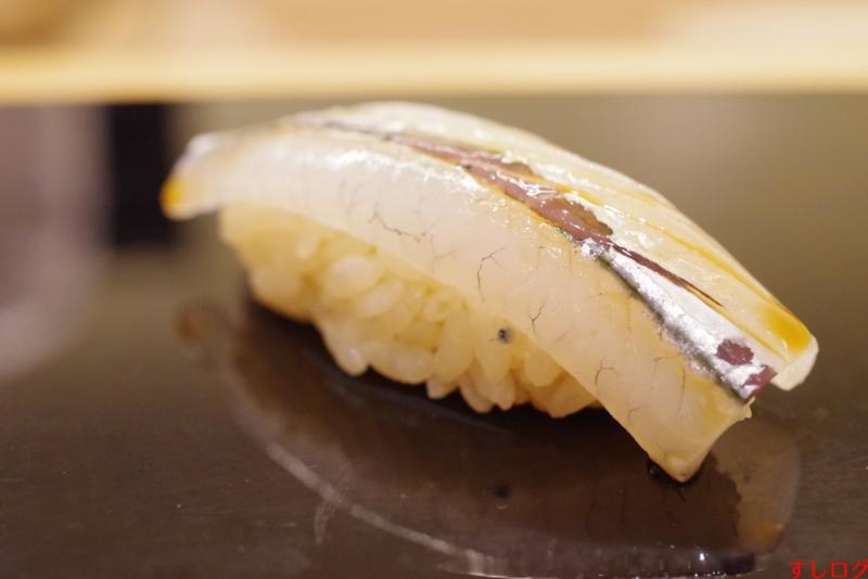 f:id:edomae-sushi:20170318155316j:plain