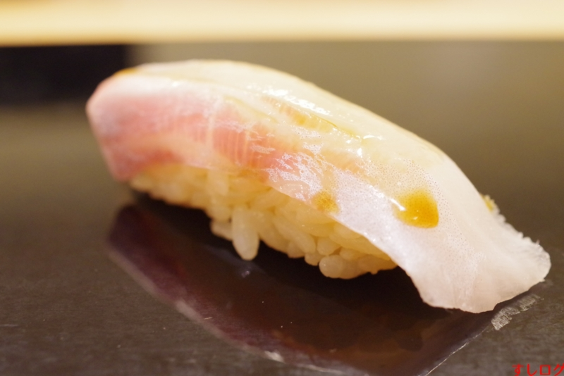f:id:edomae-sushi:20170318155317j:plain